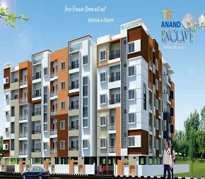 tn tr anand enclave project flagship1