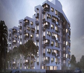 Universal Nivasa Apartment, Hoskote, Bangalore