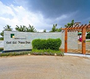 Value Designbuild Nusa Dua Flagship