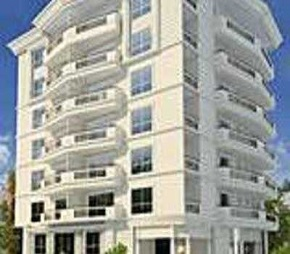 tn windsor court project flagship1