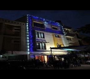 tn yashas nilaya project flagship1
