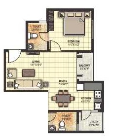 adiga 100 trees apartment 1 bhk 573sqft 20211209141213