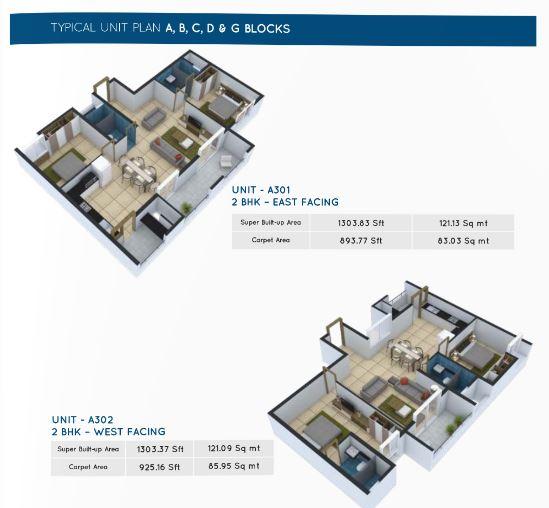 amsha bhuvi apartment 2bhk 1303sqft01