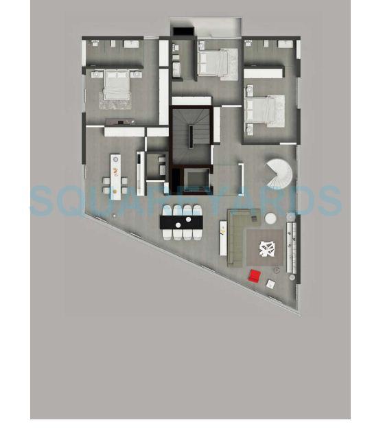 assetz homes stratos apartment 3bhk 2327sqft1