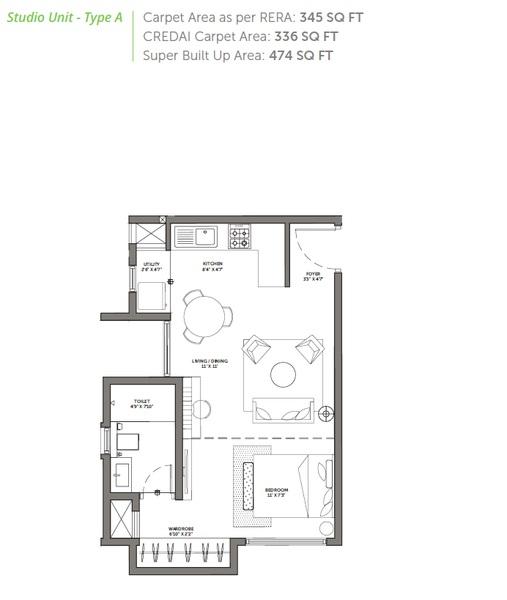 assetz lifestyle 63 east studio select 474sqft 20214530124500