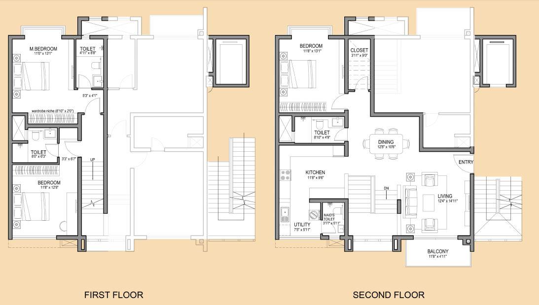 birla alokya apartment 3bhk 1381sqft 41