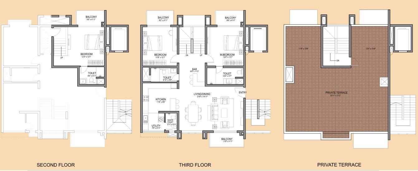 birla alokya apartment 3bhk 1509sqft 41