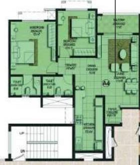 brigade buena vista apartment 2 bhk 1520sqft 20214830144811
