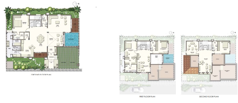 divyasree 77 east apartment 4 bhk 5851sqft 20213006183044