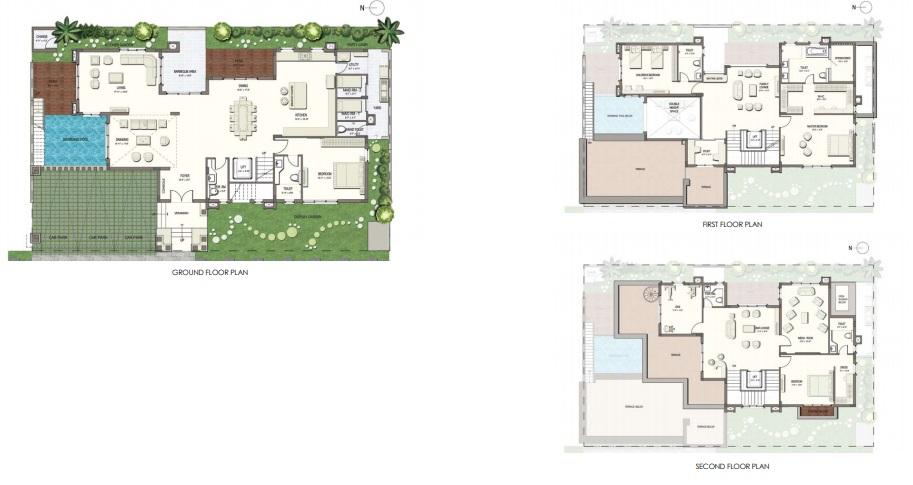 divyasree 77 east apartment 4 bhk 5935sqft 20213406183435