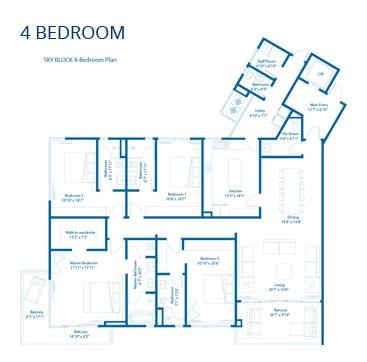 embassy lake terraces apartment 4 bhk 4400sqft 20202514082502