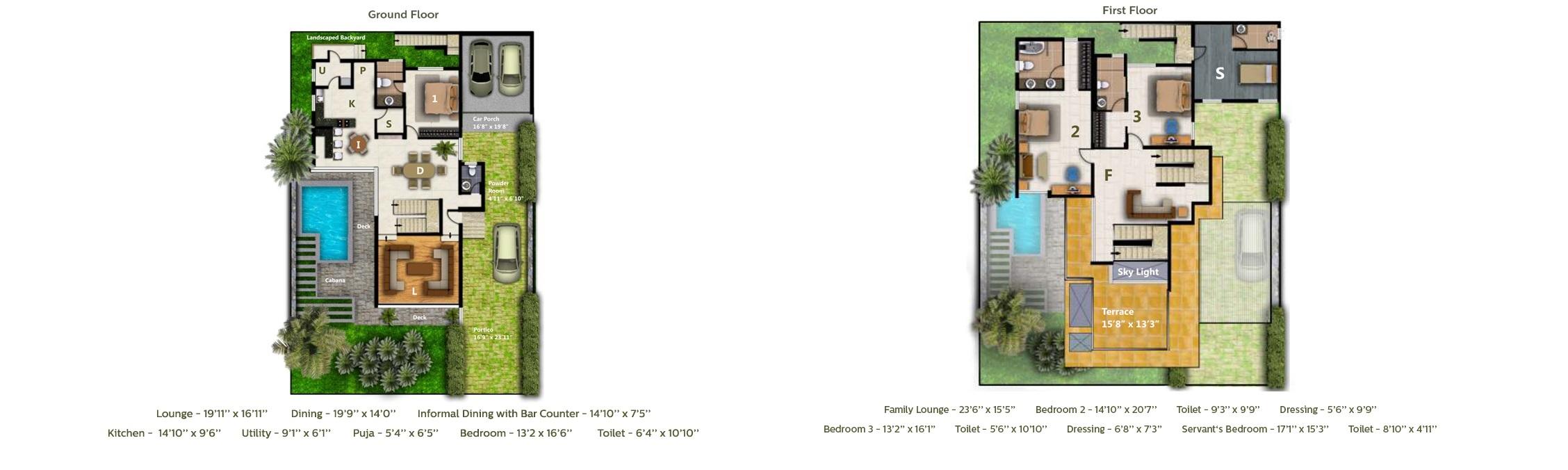 fire luxur the empyrean phase 1 apartment 4bhk 6329sqft181