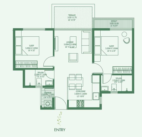 godrej bhatia apartment 2bhk 1044sqft51