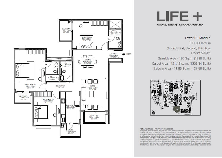 godrej eternity life plus apartment 3bhk 1938sqft 1