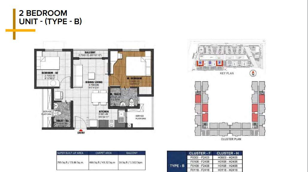 helio at brigade el dorado apartment 2bhk 795sqft01