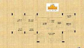kolte patil surabhi apartment apartment 3 bhk 1659sqft 20212603172619