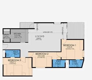 ncorp residences skywalk apartment 3 bhk 1887sqft 20210815170857