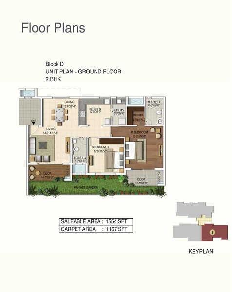 ozone urbana alcove apartment 3 bhk 1554sqft 20204017104025