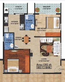 peace rhythm apartment 2 bhk 1202sqft 20205120105138