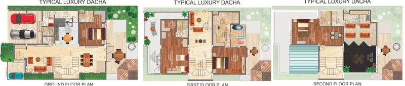 shilpa dacha villa 4 bhk 4405sqft 20213525113545