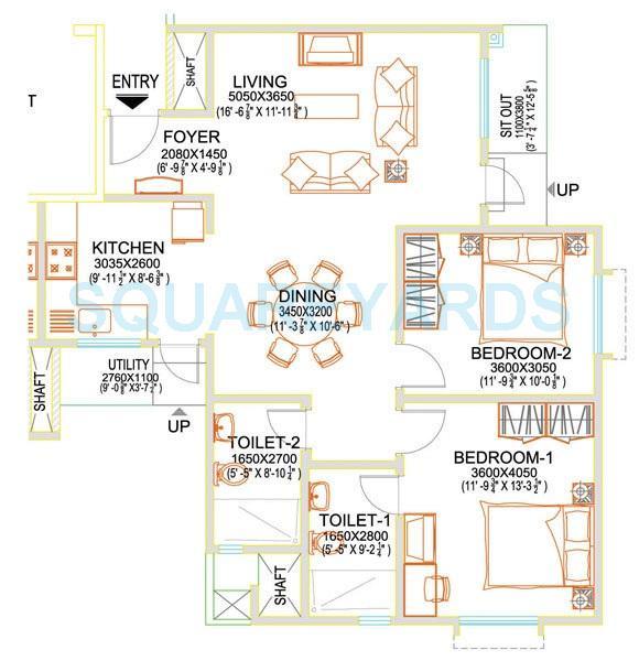 sobha sobha basil apartment 2bhk 1204sqft1