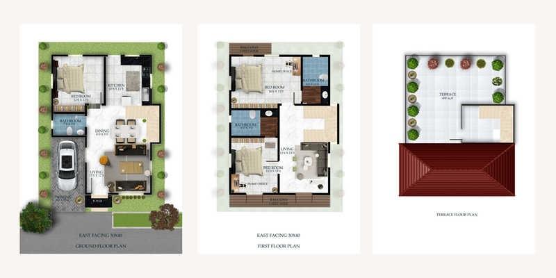 tbc grand la casa villa 3 bhk 2600sqft 20211803121856