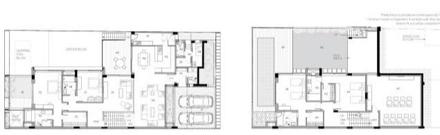 total environment pursuit of a radical rhapsody villa 4 bhk 5129sqft 20202414132401