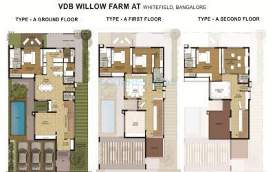 value designbuild willow farm apartment 3bhk 4285sqft1