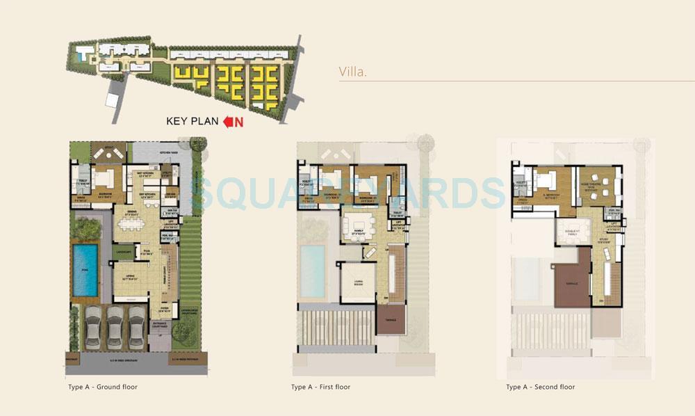 value designbuild willow farm villa villa 4bhk 6065sqft1