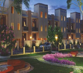Anand Lifespace Jeevan Sukh Flagship