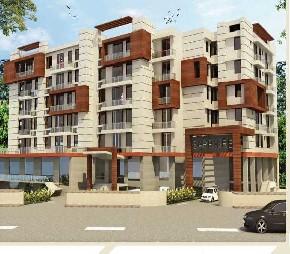 tn atari sapphire apartments flagshipimg1