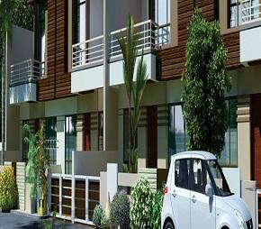 Aakriti Highlands Duplexes Flagship