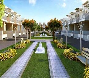 tn amrit pebble bay dream villas flagshipimg1