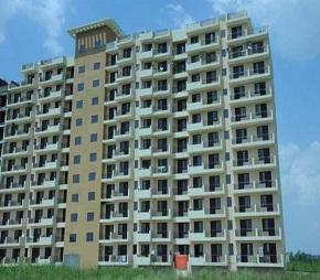 Aryavrat British Park Apartment, Indus Towne, Bhopal