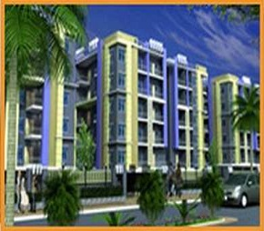 Dwarkadham Dwarka Heights Flagship