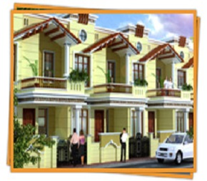 Dwarkadheesh Gokuldham Flagship