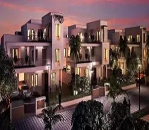 J. D Kasturi Homes, Katara Hills, Bhopal