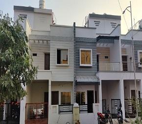 Jai Mahadev Shiv Om Green Park Flagship