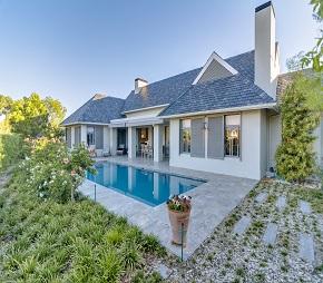 tn lake pearl valley villas flagshipimg1