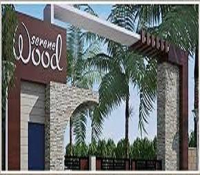 Lakshya Serene Wood Flagship