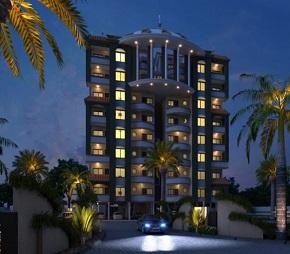 Maa Vaishnav Sunrise Heights Flagship