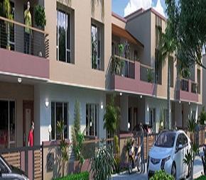 tn ramayan south avenue phase ii flagshipimg1