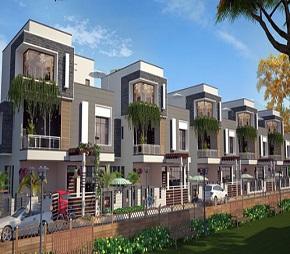 tn ritu 11th mile garden city villas flagshipimg1
