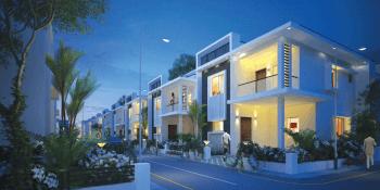 gopinath sai vinayak villa phase 2 project large image1 thumb