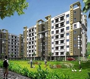 Adiilaksmi Kalyani Heights Flagship