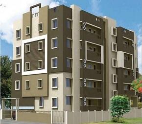 Adya Hill View Residency Flagship