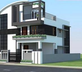 Excellent Swagat Villa Flagship