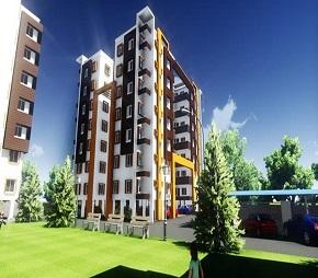 Homebase Panchamukhi Lites Flagship
