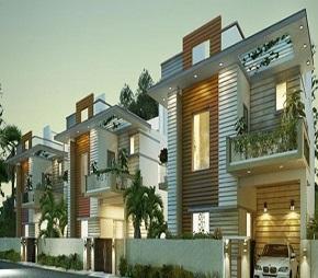 Kalky Shubh Aarambh Villas Flagship
