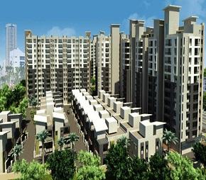 Milan Lake Ville Apartment Flagship
